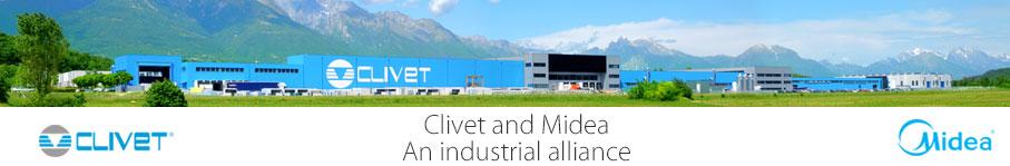CLIVET_e_MIDEA_EN